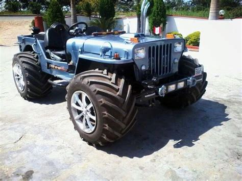 jeep india modified 1000 images about it s a jeep thing you wouldn t