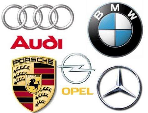 Alle Motorrad Marken In Deutschland by Markentreue Bindung Heute Noch Ein Thema Gt Wie Sieht Das