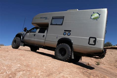 chevy earthroamer earthroamer xv lts for sale autos post