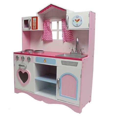 outdoor speelgoed keuken roze speelgoed keuken casa schattige details bij roomture