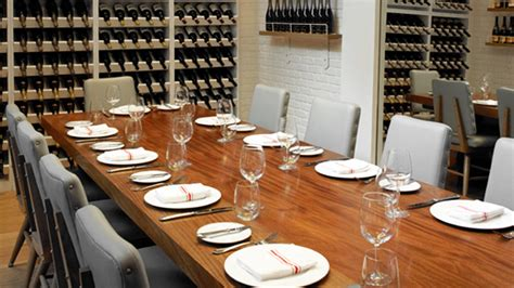 restaurants with rooms in miami best dining rooms miami 12 awesome to house design