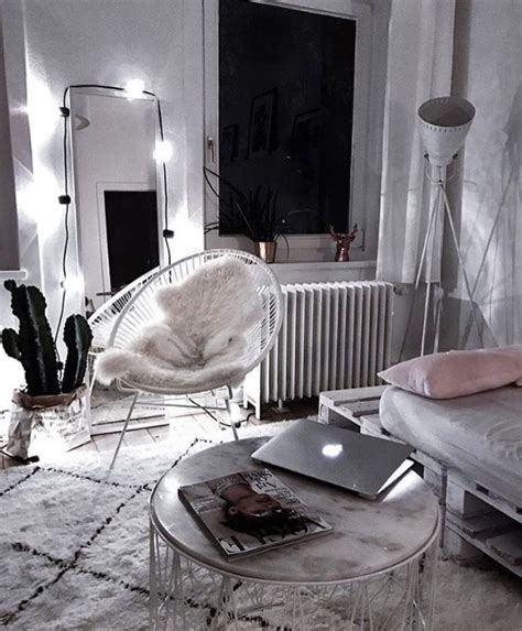 here in my bedroom 819 best i live here in my dreams haha images on pinterest
