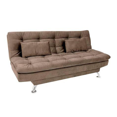 sof 225 cama casal premium sof 225 s camas no br