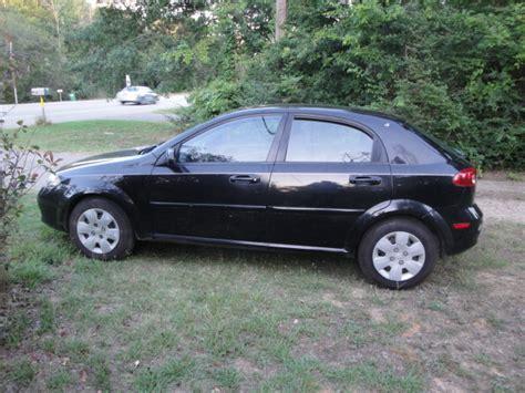 2006 Suzuki Reno Reviews 2006 Suzuki Reno Pictures Cargurus