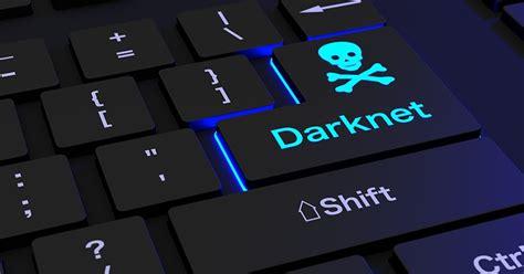 parah hacker jual murah akun facebook  situs dark web berita harian indonesia