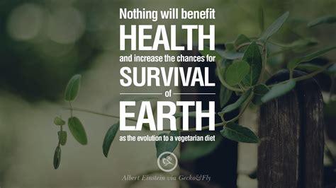 quotes    vegetarian quotesgram