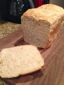Oatmeal Bread Machine Recipe Honey Oatmeal Bread Bread Machine Recipe Details