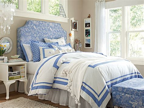 girls bedroom ideas blue lavender teenage bedrooms dream bedrooms for teenage
