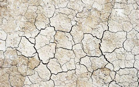 earth crack wallpaper dry land 458538 walldevil