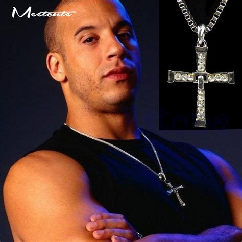 fast and furious 6 actor name list meetcute free fast and furious 6 hard gas actor dominic