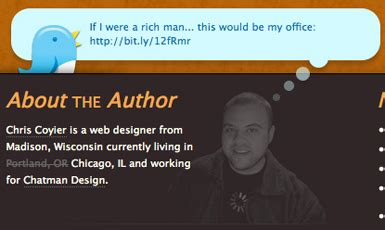 about the author template 40 quot about the author quot exles interactive blend