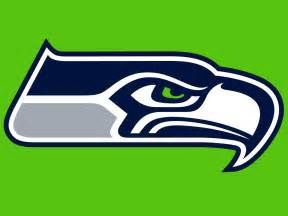 seattle seahawks colors tracking earthquakes with the seattle seahawks