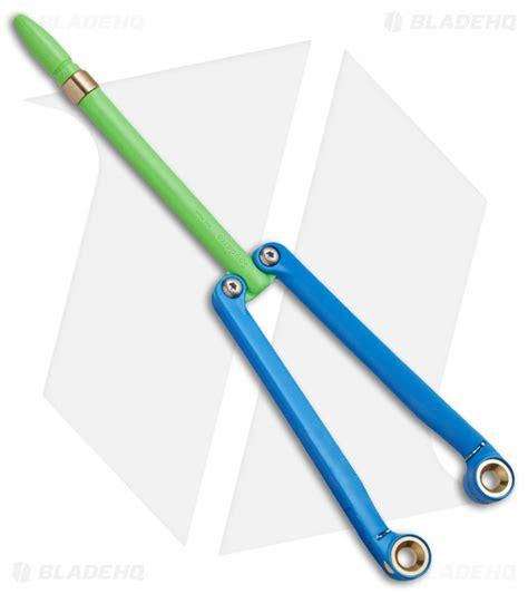baliyo butterfly pen baliyo butterfly pens for sale blade hq