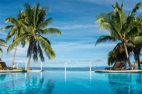fiji paradise taveuni fiji travel pacific travel agency