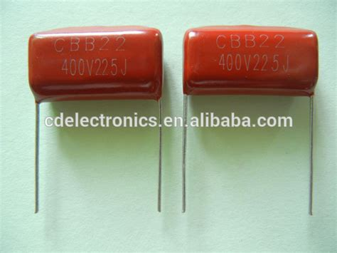 capacitor 104k 630v capacitor 104k 400v datasheet 28 images metallized polyester capacitor 103k 630v pitch 10mm