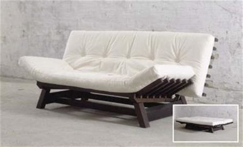 best sofa bed in the world top ten 10 sofa beds in the world the sake futon