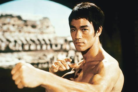 born bruce lee bruce lee a meme for mortality the quark in the road