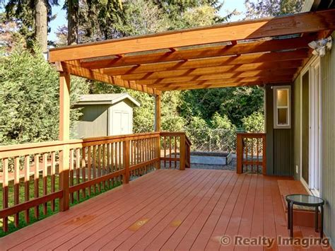 covered deck ideas 25 best ideas about covered decks on deck