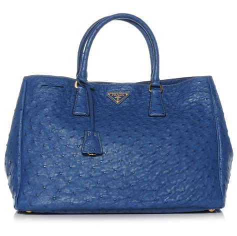 does united charge for bags how much does united charge how much does a prada ostrich bag cost www prada hand