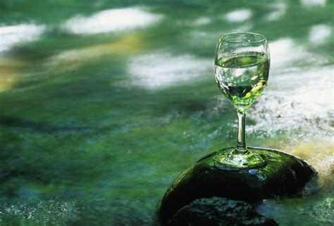 acqua di rubinetto meglio bere acqua in bottiglia o rubinetto