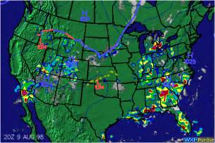 map of weather bajafresh weather maps