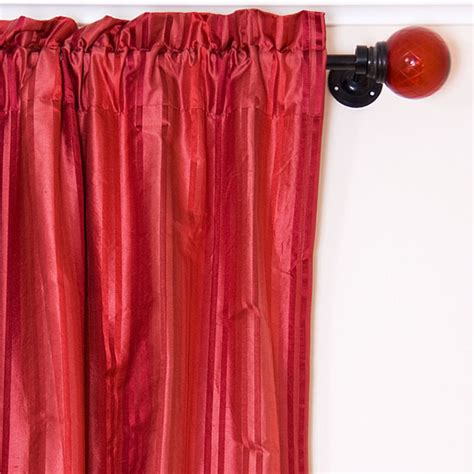 Curtain Retailers Drapery And Curtain Fixtures Retailers