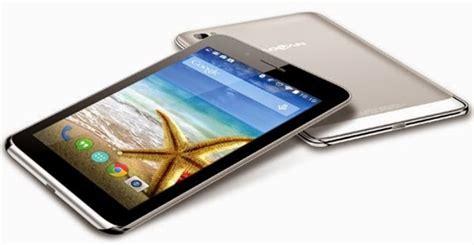Tablet Advan Kamera 8mp harga advan signature t1z terbaru spesifikasi kelebihan kekurangan fitur gambar wartasolo