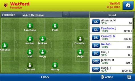 football manager handheld apk free free football manager handheld 2013 v4 3 apk data androidfullsoftjar comfullsoftjar