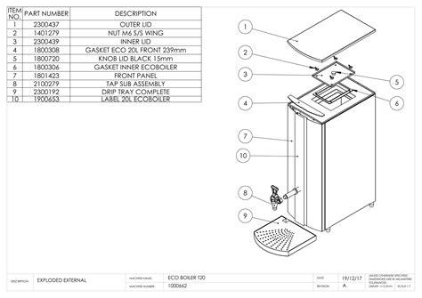 civacon thermistor wiring diagram norcold rv refrigerator