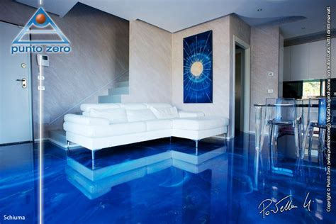 rivestimento pavimento in resina pavimenti in resina prezzi e costi al metro quadro