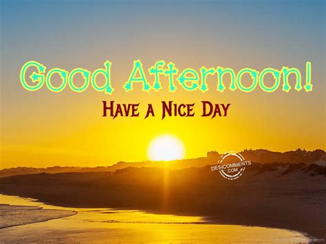 a day afternoon afternoon pictures images graphics for whatsapp page 5