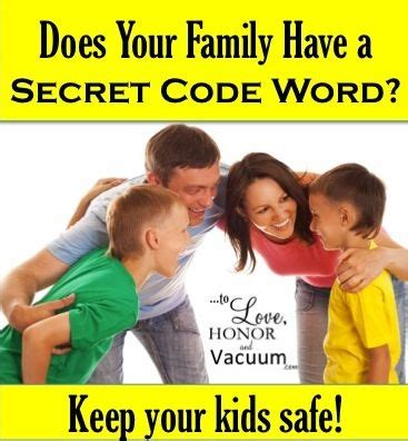 wrong family for every secret there is a family books 1000 images about safety for on home