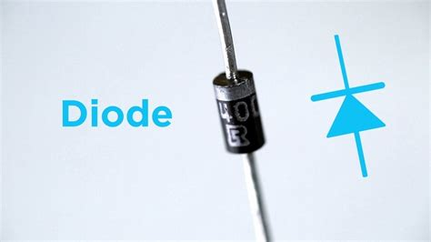diode symbol stripe diode direction stripe 28 images r2 assembly infernoembedded girijesh solution gallery
