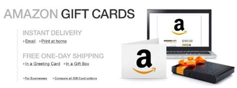 Amazon Gift Card Expire - what to get for dad