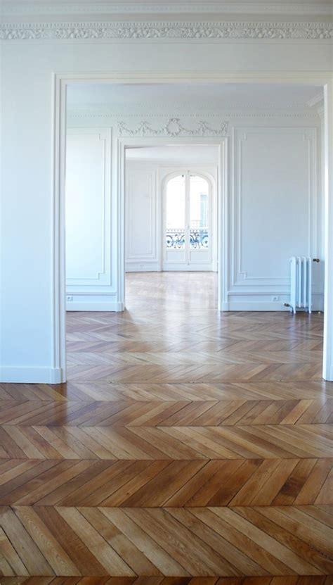 Hardwood Floor Apartment Wood Flooring Ideas For Living Room Ultimate Home Ideas