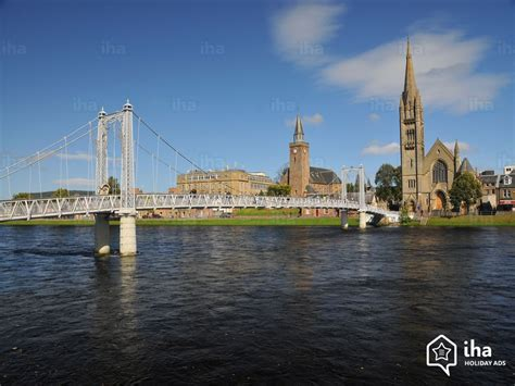 houses to buy in inverness inverness short term rentals inverness rentals iha by owner