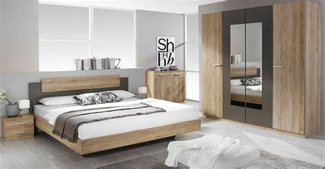 Comment Am Nager Sa Chambre 1346 by Amnager Sa Chambre Coucher Simple Comment Amenager La