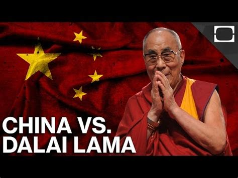 film cina lama why does china hate the dalai lama daikhlo