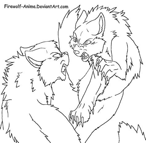warrior cats fighting coloring pages sketches of cats fighting coloring pages