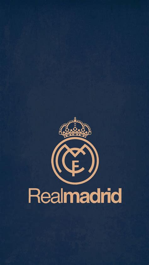 wallpaper hd iphone 6 real madrid real madrid iphone wallpaper 57 images