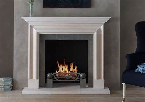Chesney Fireplaces by The Alderney Chesney S Georgian Fireplace Collection