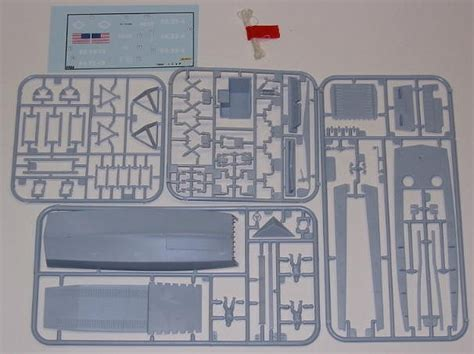 lcvp blueprints pictures to pin on pinsdaddy