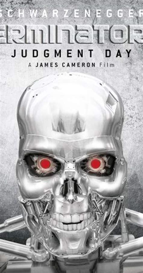 filme stream seiten terminator 2 judgment day terminator 2 judgment day special edition laserdisc