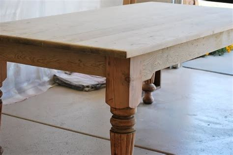Refinishing Coffee Table Ideas Pine Table Refinishing Tips Kitchen Ideas Pine Table Tables And Pine