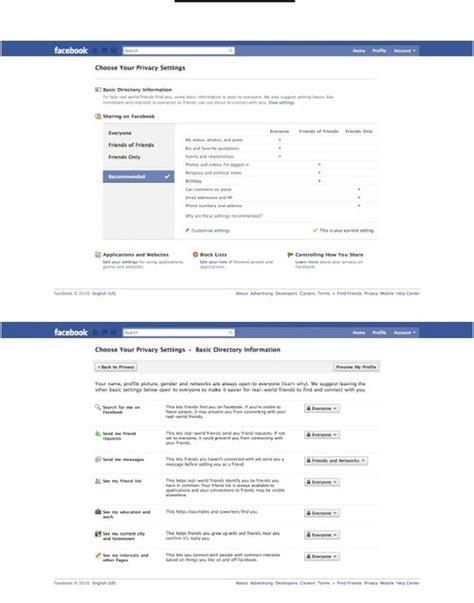 Resume Of Bill Gates by Releases Zuckerberg