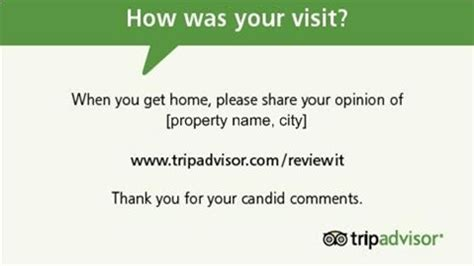 tripadvisor business card template help your business rank for local search terms