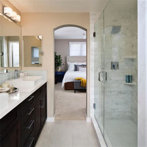 shower doors new york frameless shower doors glass factory nyc