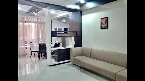 3 bhk fully furnished amp luxurious for sell at sg highway