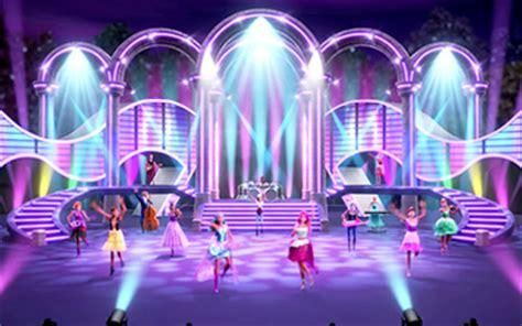 wir erheben die stimme musikvideo schau dir barbie