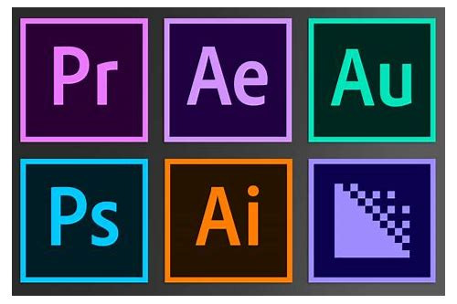 adobe adobe after effects projekte kostenlos herunterladen